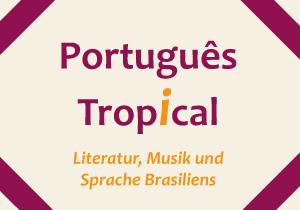 acibra-pt-portfolio-imagem-01-00-portugues-tropical