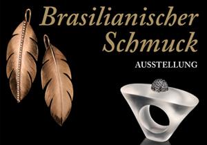 acibra-pt-portfolio-imagem-06-00-expo-joias-brasileiras