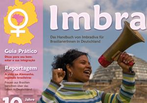 acibra-pt-portfolio-imagem-13-00-imbradiz-clave-latina-icbra