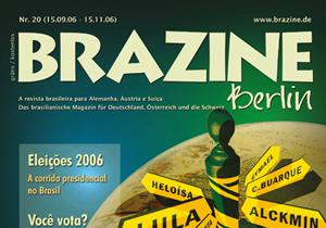 acibra-pt-portfolio-imagem-14-00-revista-brazine