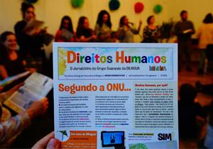 acibra-portfolio17-direitoshumanos-pequeno